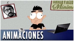 Animaciones David Suárez